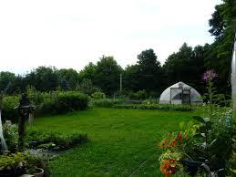 rock river perennial garden and greenhouse home
