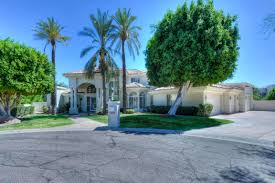 House With Guest House Homes With Guest House For Sale Ahwatukee Current Listings