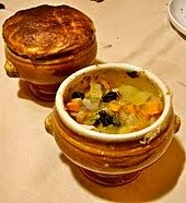 cuisine gastronomique cuisine wikipédia