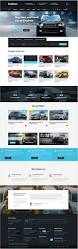 audi dealership cars best 25 car dealers ideas on pinterest seat dealers car