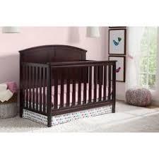 Easton 4 In 1 Convertible Crib Delta Children Easton 4 In 1 Convertible Crib By Delta Children