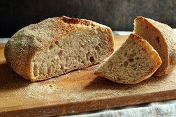 thanksgiving bread basket recipes from nyt cooking
