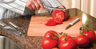 rada kitchen knives the best serrated tomato knife best way to slice tomatoes rada