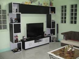 lcd tv showcase design for wall cabinet design for lcd tv raya