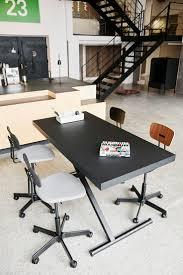 46 best ergo work stuff images on pinterest adjustable desk
