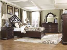 surprising bedroom furniture sets cheap french