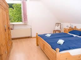 Wohnzimmer Bar Schwandorf Kuschelige Ferienwohnung U0026wlan Fewo Direkt