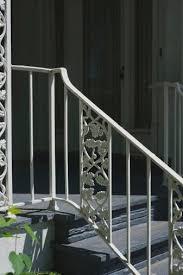 Steel Handrails For Steps Outdoor Handrails For Steps