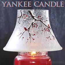 Yankee Candle Wall Sconce Yankee Candle Holders U0026 Accessories Ebay