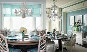 House Chandelier 7 Ideas For Using Chandeliers In The House