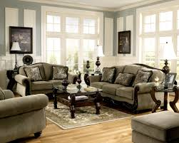 Ashley Furniture Recamaras by Decor Surprising Classic Cheap Furniture Raleigh Nc With