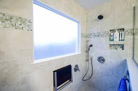 cn642 after 0082 bathroom trends and remodel bathroom