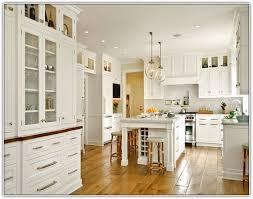 calm martha stewart decorating above kitchen cabinets 54 further