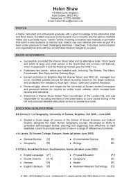 nursing resume objective statements resume tips and examples