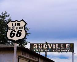 New Mexico travel companies images 82 best signs of route 66 new mexico images route jpg