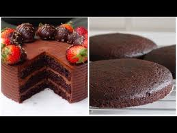 138 best cake recipe images on pinterest eggless baking eggless