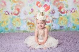 photography props for sale discount diy baby photography props 2018 diy baby photography
