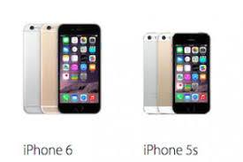 iphone 5s megapixels vous voulez un iphone voici tous les prix officiels de tous les