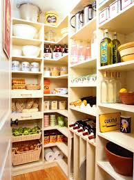 bathroom cool best pantry organizers easy ideas for organizing