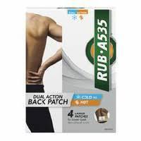 Body Comfort Heat Packs Heating Pads Ice Packs U0026 Compresses From Walmart Canada