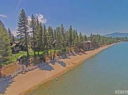 zillow lake tahoe sierra shores south lake tahoe real estate south lake tahoe ca