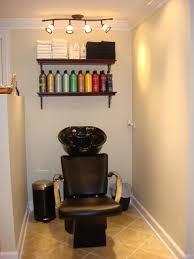 the 25 best small hair salon ideas on pinterest small salon
