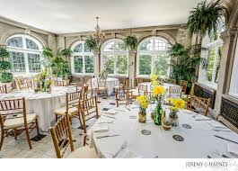 cheap wedding venues indianapolis laurel reception indianapolis fishers indiana wedding
