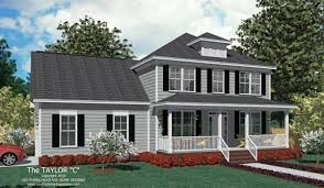 houseplans biz two car garage house plans page 6