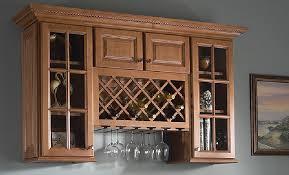 kitchen furniture nj rockport jsi kitchen cabinets nj cabinetry design quality