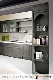 the kitchen collection 34 best traditional kitchen cabinets projects images on
