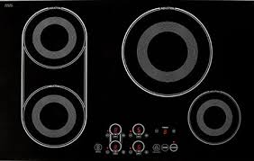 Magnetic Cooktop Go Magnetic With Lg U0027s Lce Induction Cooktop 3rings