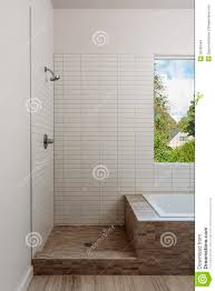 shower and bath combo homeagainblog com open shower and bath in a modern home shower is lined with white tile
