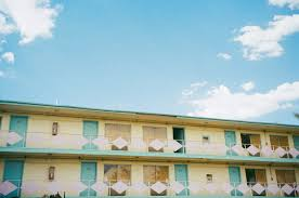 thumbs gaby j photography vintage vegas motel mood u0026 atmosphere