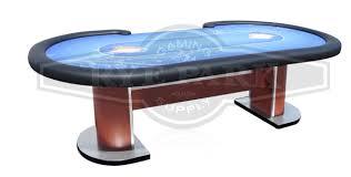 Custom Poker Tables Casino Poker Tables Custom Poker Tables Beautiful Poker Table