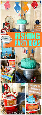 theme ideas the 25 best theme ideas on theme party