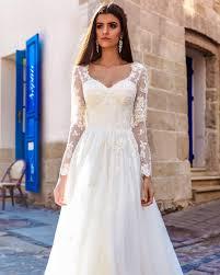 halloween wedding costumes online get cheap sleeve wedding gowns aliexpress com alibaba group