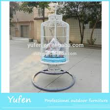 Swinging Ball Chair Bird Nest Swing Chairs Bird Nest Swing Chairs Suppliers And