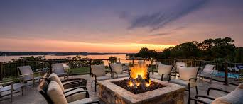 Party Cove Lake Of The Ozarks Map The Lodge Of Four Seasons Lake Ozark Mo Official Hotel Website