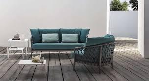 erica b u0026b italia outdoor erica b u0026b italia sofas outdoor erica