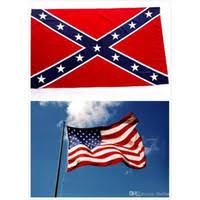 wholesale civil war decorations buy cheap civil war decorations