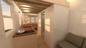 Molecule Tiny House by Tiny House Interior Designs Gallery Of Best Ideas About Tiny