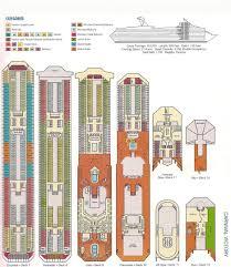 flooring guest house floor plans the deck guest house uncategorized carnival cruise deck plan perky inside finest