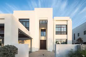 Modern Villa by Arabic Modern Villa Google Search Arabic Modern Style