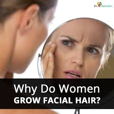 if you u0027re a woman and grow hair pay attention here u0027s what