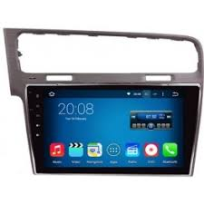android ipod vw golf 7 android wifi 3g volkswagen car radio gps bluetooth ipod