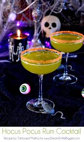 tattooed martha hocus pocus rum cocktail 10 jpg x32341
