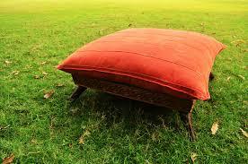 aasan contextual furniture design on behance