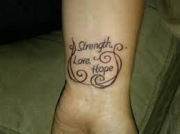 the 25 best sister symbol tattoos ideas on pinterest finger