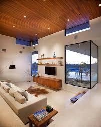 Mid Century Modern Furniture San Diego by Mid Century Modern Family House In San Diego Nakhshab