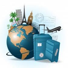 travel clipart images 15 traveling clipart for free download on mbtskoudsalg jpg